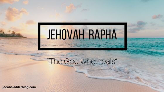 9 mighty names of God and how their meanings are relevant