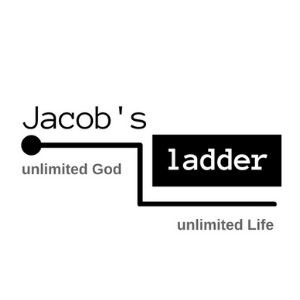 Jacob's Ladder Blog official logo